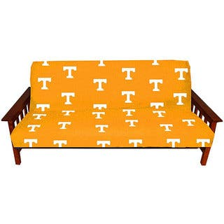 College Covers Tennessee Full Size Futon Cover