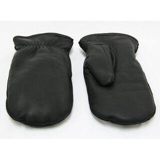 Deerskin Leather Mitts|https://ak1.ostkcdn.com/images/products/4397819/P12360907.jpg?impolicy=medium