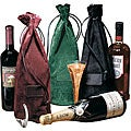 Royce Leather Wine Stewards (Pack of 2)