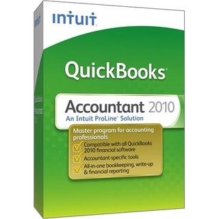 Popular  Quickbooks Compatible Invoice Forms A4 Amazoncouk Office Products