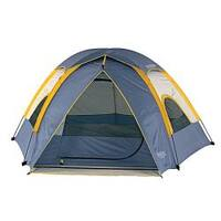 Wenzel Alpine Sport Dome 3-person Tent