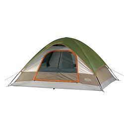 Wenzel Pine Ridge Sport Dome Tent