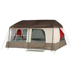 Wenzel Kodiak Family Dome Tent|https://ak1.ostkcdn.com/images/products/44/441/P12736944.jpg?_ostk_perf_=percv&impolicy=medium