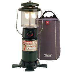Coleman Northstar Lantern with Soft Case - Thumbnail 2