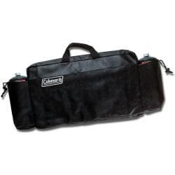 Coleman Stove Carry Case - Thumbnail 1