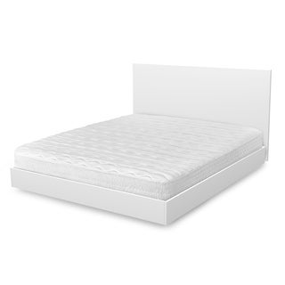 Hotel Madison Pima Cotton 400 Thread Count Mattress Pad
