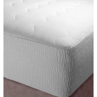 Croscill Long Staple Cotton Mattress Pad (5 options available)