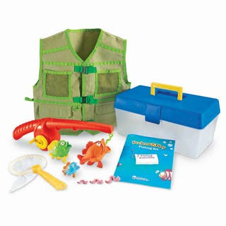 Learning Resources Pretend and Play Fishing Set https://ak1.ostkcdn.com/images/products/4403337/P12365370.jpeg?impolicy=medium