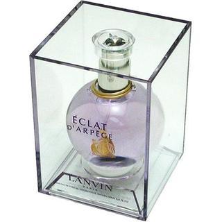 Lanvin Eclat D'Arpege Women's 1.7-ounce Eau de Parfum Spray