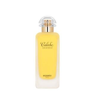 Hermes Caleche (Soie de Parfum) Women's 3.3-ounce Eau de Parfum Spray
