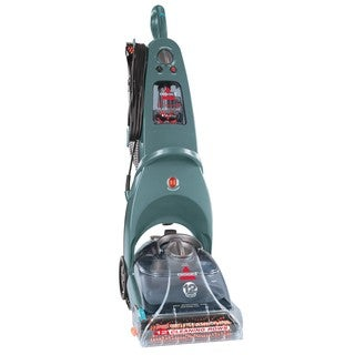 Bissell 66Q4 ProHeat 2X Clean Shot Healthy Vacuum