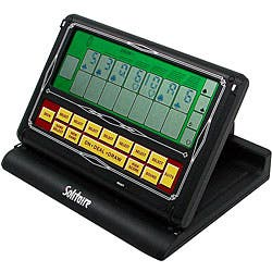 Portable Laptop Touch Screen Video Solitaire|https://ak1.ostkcdn.com/images/products/4408348/Portable-Laptop-Touch-Screen-Video-Solitaire-P12369571.jpg?impolicy=medium