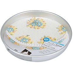 Wilton Performance Round Cake Pan