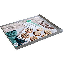 Even-Bake Insulated Cookie Sheet - 16 x14