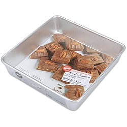 Performance Square Cake Pan