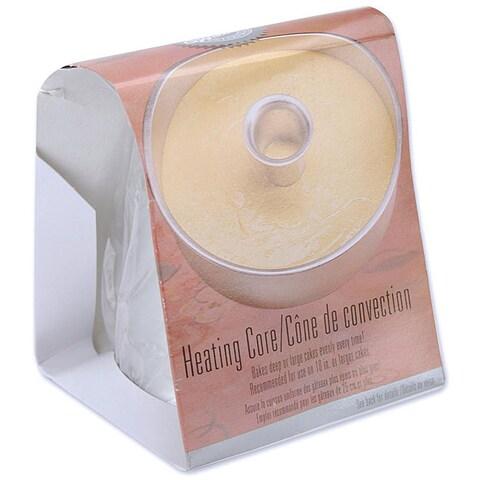 Wilton Decorato-preferred Heating Core
