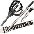 High Quality Day Walker 'Blade' Movie Sword