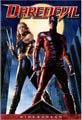 Daredevil (Special Edition) (WS/DVD)
