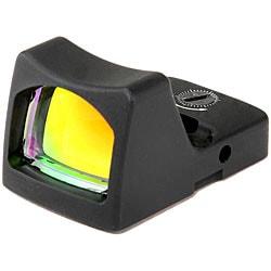 Trijicon RMR 3.25 MOA Red Dot LED Sight