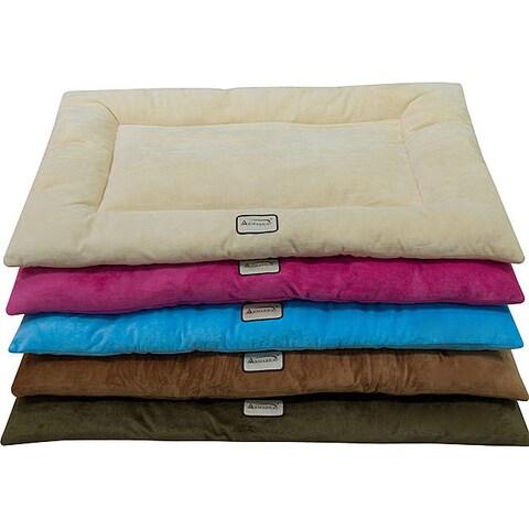 Armarkat Medium Pet Pillow Bed