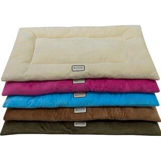 Armarkat Large Pet Pillow Bed