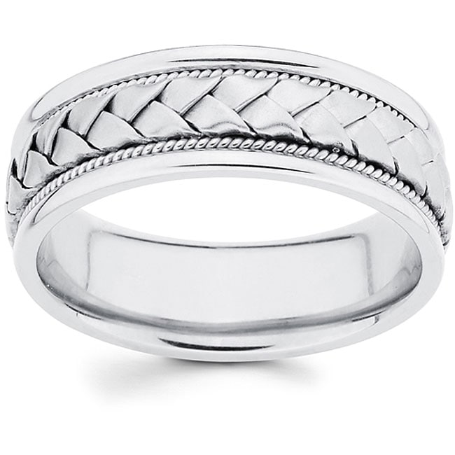 imageservice s mens wedding white bands men recipename band profileid imageid costco rings gold