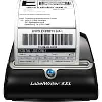 Dymo LabelWriter 4XL Direct Thermal Printer - Monochrome - Desktop -