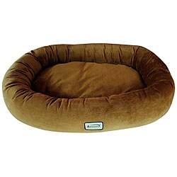 Armarkat Dog/ Cat Pet Bed (29 x 21)