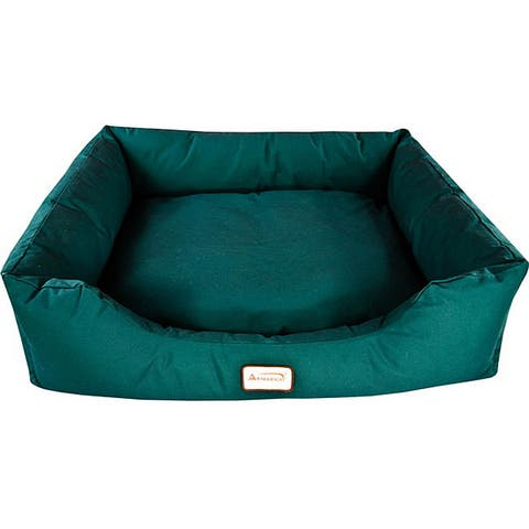 Armarkat Dog/ Cat Pet Bed (43 x 33)