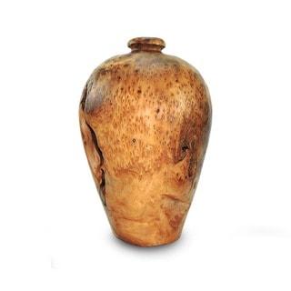 Enrico Rootworks Large Urn
