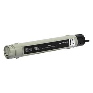 V7 Black High Yield Toner Cartridge for Dell 5100cn