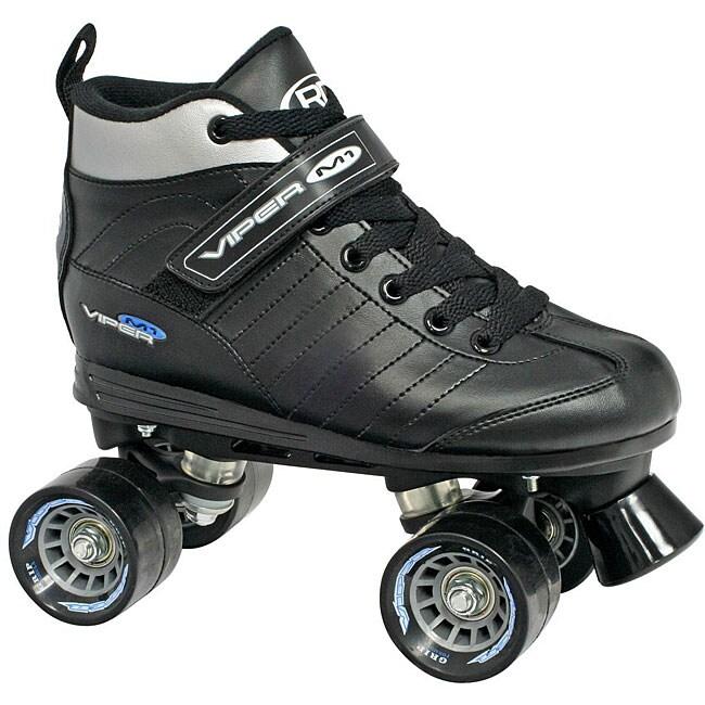Viper Men's Speed Quad Skate