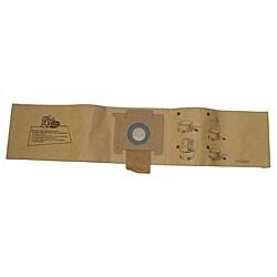 Bags for Oreck Compacto 6 Vacuum (Case of 25/pkg)