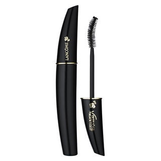 Lancome Virtuose Divine Lasting Curves Brun Intrigant Mascara
