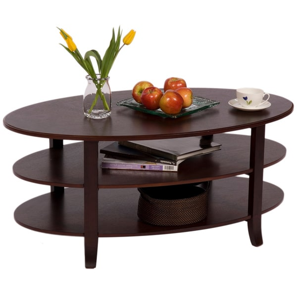 Simple Living London 3 tier Coffee Table   Free Shipping Today    Overstock com   12378929Simple Living London 3 tier Coffee Table   Free Shipping Today  . Living Tables London. Home Design Ideas