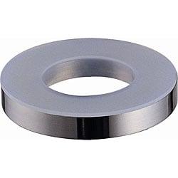 Avanity Chrome Finish Mounting Ring