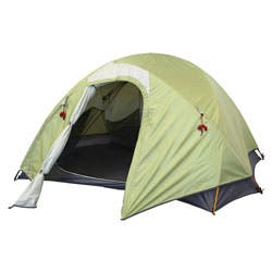 Recluse 3-person Ultra Light Aluminum Backpack Tent|https://ak1.ostkcdn.com/images/products/4421884/Recluse-3-person-Ultra-Light-Aluminum-Backpack-Tent-P12380152A.jpg?impolicy=medium
