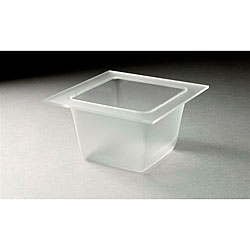 Rosseto Small Square Tray