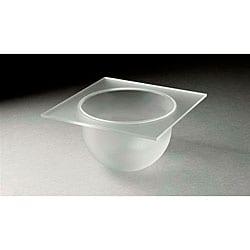 Small Mod.Pod Modular Bowl Tray