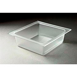 Rosseto Medium Square Tray