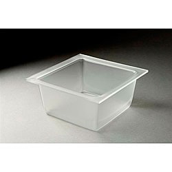 Rosseto Medium Deep Square Tray