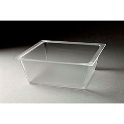 Mod.Pod Large Deep Square Tray
