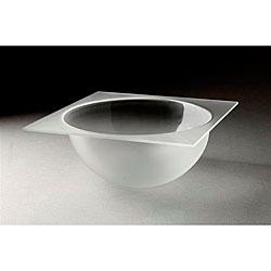 Mod.Pod Large Bowl Tray