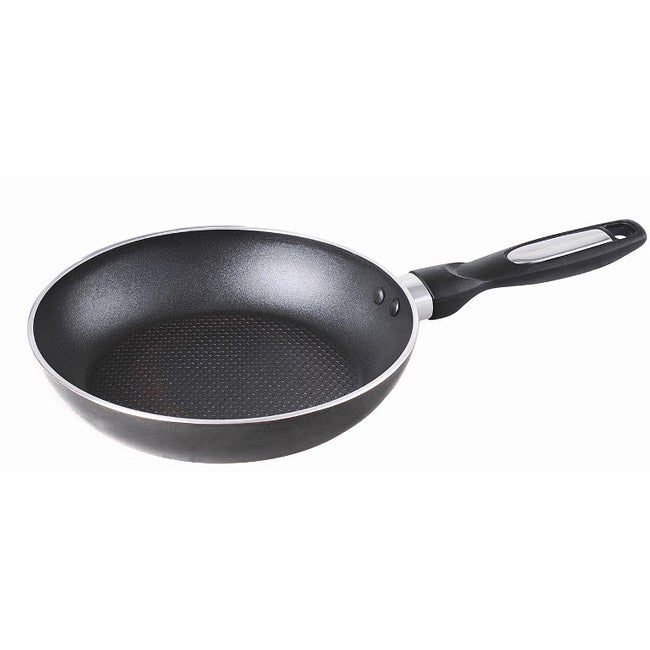 Gourmet Chef Professional Heavy Duty Induction 8 Non Stick Fry Pan Overstock 4424838