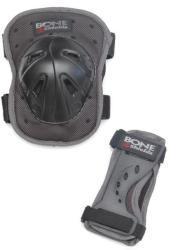 Boneshieldz Youth Protective Gear Combo Pack - Thumbnail 1