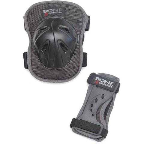 Boneshieldz Youth Protective Gear Combo Pack