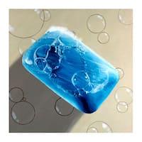 Roderick Stevens 'Bar Soap' Canvas Art