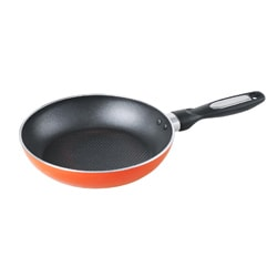 "Gourmet Chef Professional Heavy Duty Induction 10"" Non Stick Fry Pan - Thumbnail 1"