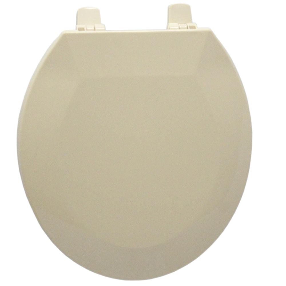 Pleasing Trimmer Hygenic White Toilet Seat Ibusinesslaw Wood Chair Design Ideas Ibusinesslaworg