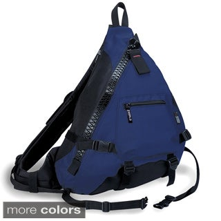 J World Hickory Sling Backpack